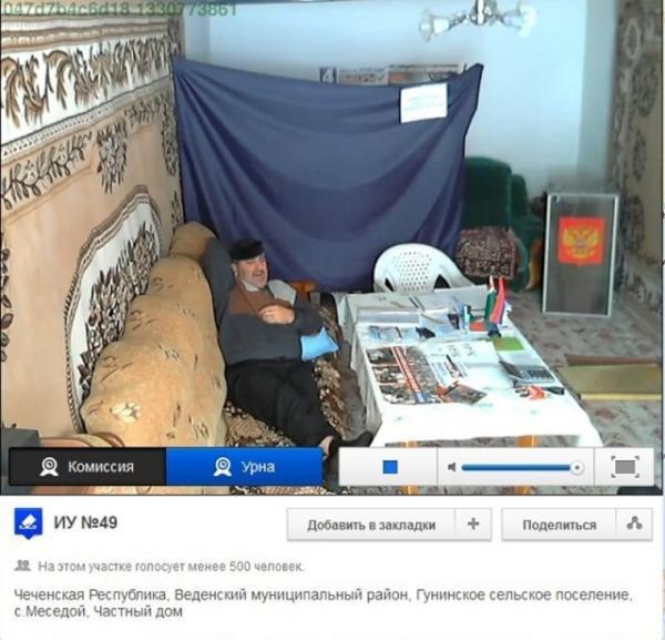 http://forum.darnet.ru/img_attach/1108.jpg