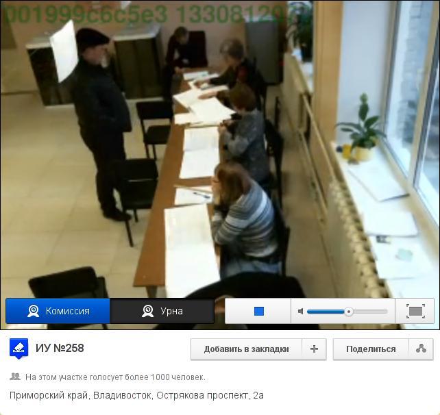 http://forum.darnet.ru/img_attach/1110.jpg