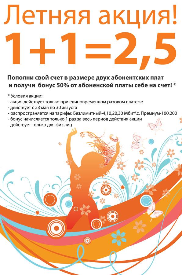 http://forum.darnet.ru/img_attach/1199.jpg