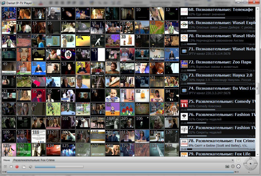 Телеканалы для взрослых ххх 12 фотография