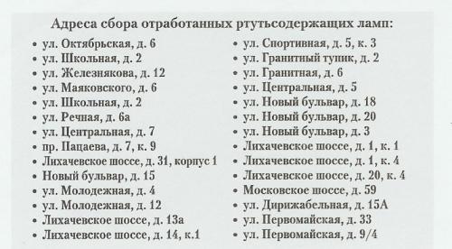 http://forum.darnet.ru/img_attach/1336.jpg