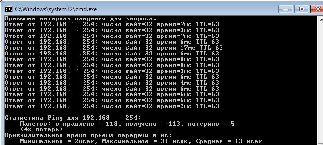 http://forum.darnet.ru/img_attach/1360.jpg