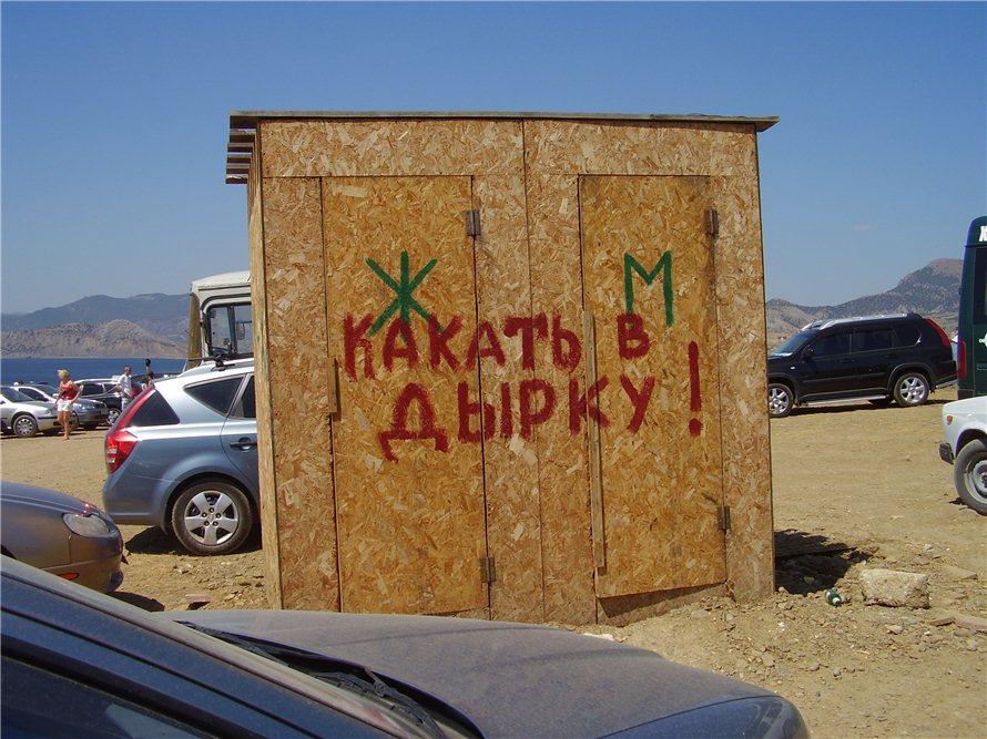 http://forum.darnet.ru/img_attach/28.jpg
