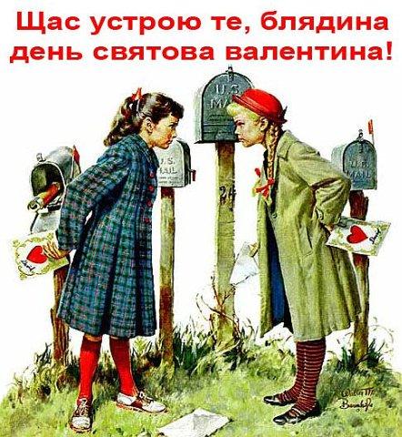 http://forum.darnet.ru/img_attach/344.jpg