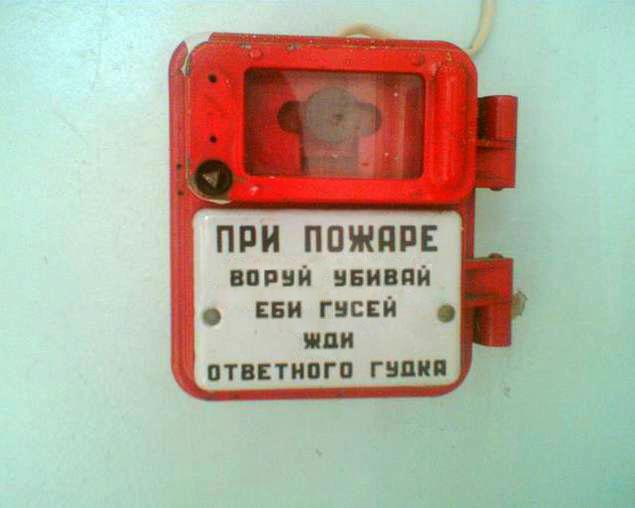 http://forum.darnet.ru/img_attach/646.jpg