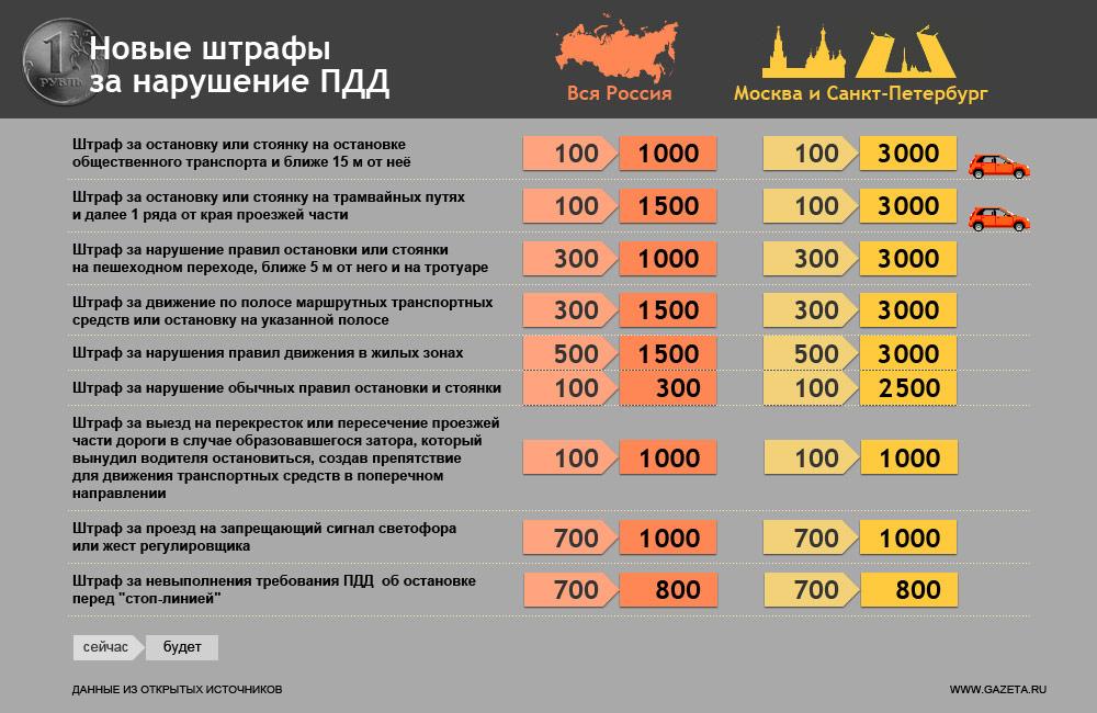 http://forum.darnet.ru/img_attach/769.jpg
