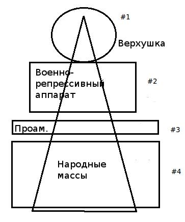 http://forum.darnet.ru/img_attach/802.png