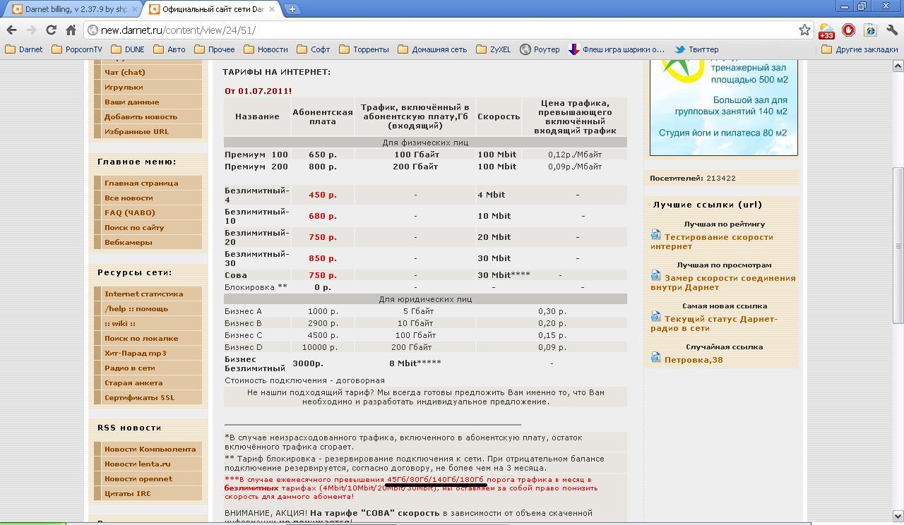 http://forum.darnet.ru/img_attach/847.jpg