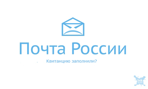 http://forum.darnet.ru/img_attach/850.jpg
