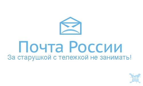 http://forum.darnet.ru/img_attach/851.png