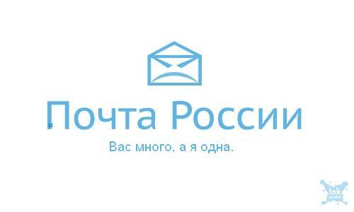 http://forum.darnet.ru/img_attach/852.jpg