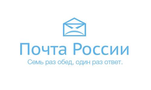 http://forum.darnet.ru/img_attach/854.jpg