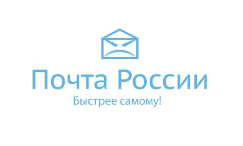 http://forum.darnet.ru/img_attach/855.jpg