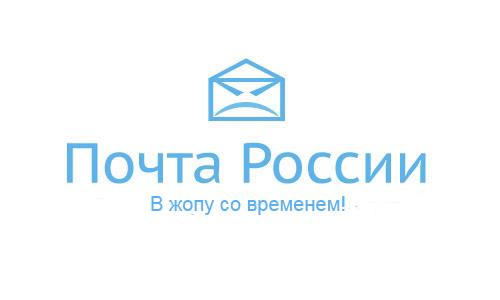 http://forum.darnet.ru/img_attach/857.jpg