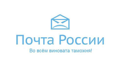 http://forum.darnet.ru/img_attach/858.jpg