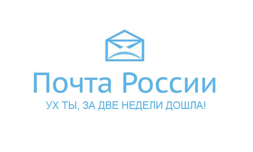 http://forum.darnet.ru/img_attach/859.jpg
