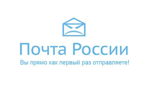 http://forum.darnet.ru/img_attach/861.jpg