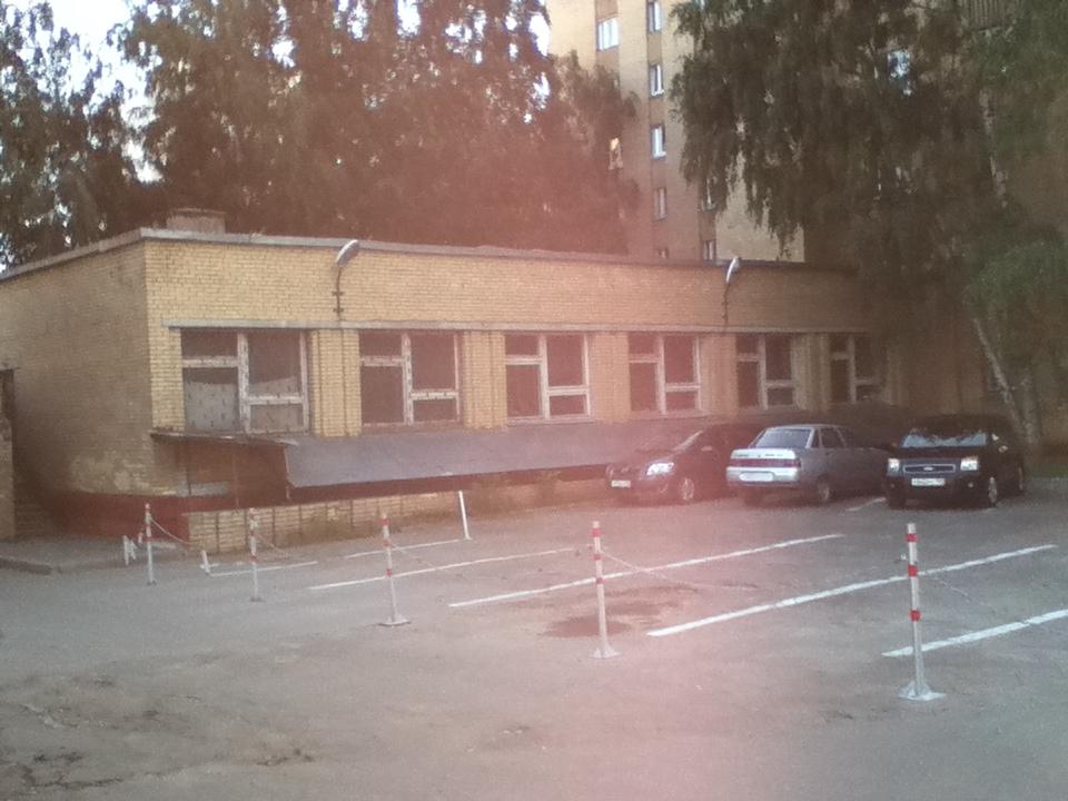 http://forum.darnet.ru/img_attach/880.jpg