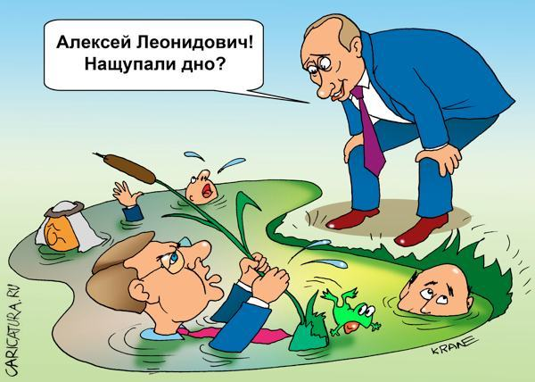 http://forum.darnet.ru/img_attach/91.jpg
