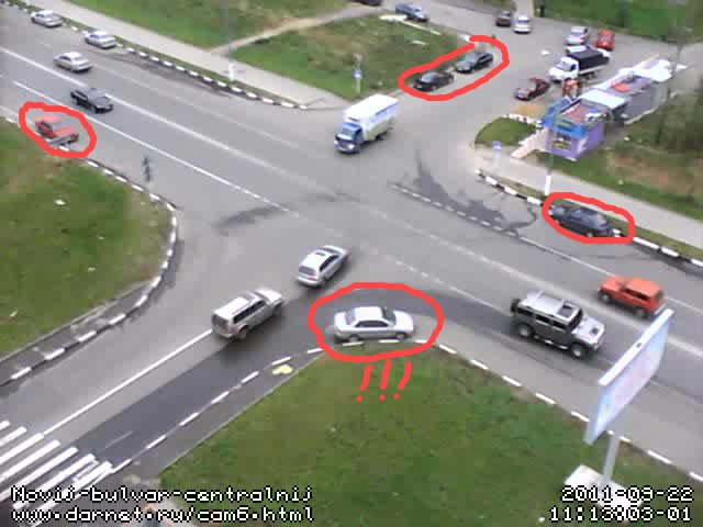 http://forum.darnet.ru/img_attach/922.jpg