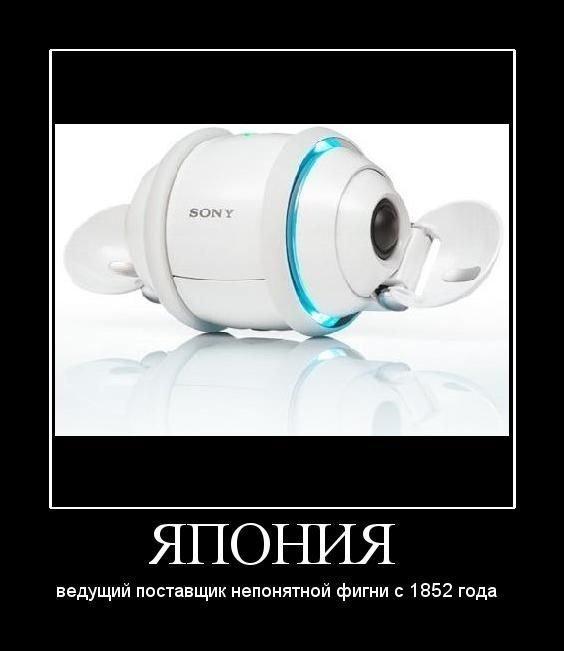 http://forum.darnet.ru/misc.php?item=13&download=0