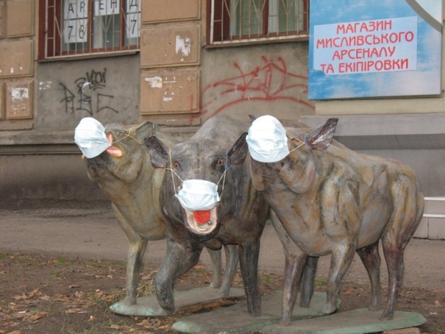 http://forum.darnet.ru/misc.php?item=173&download=0