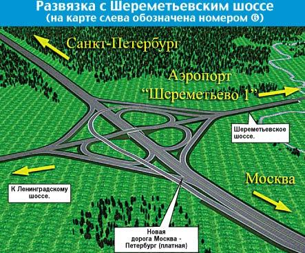 http://forum.darnet.ru/misc.php?item=230&download=0