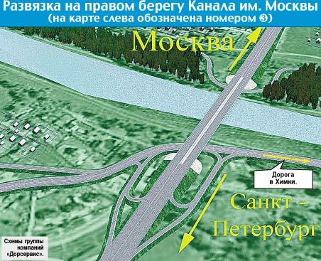 http://forum.darnet.ru/misc.php?item=231&download=0