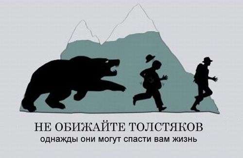 http://forum.darnet.ru/misc.php?item=343&download=1