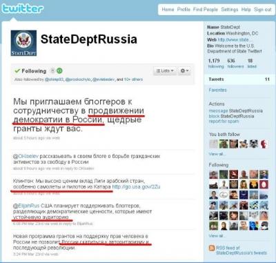 http://forum.darnet.ru/misc.php?item=695&download=1